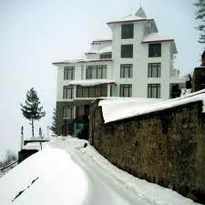 Narkanda_resort